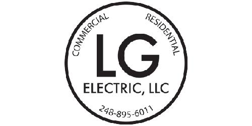 lg-electric-inc-logo