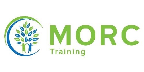 morc-training-logo