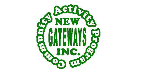 new-gateways-logo
