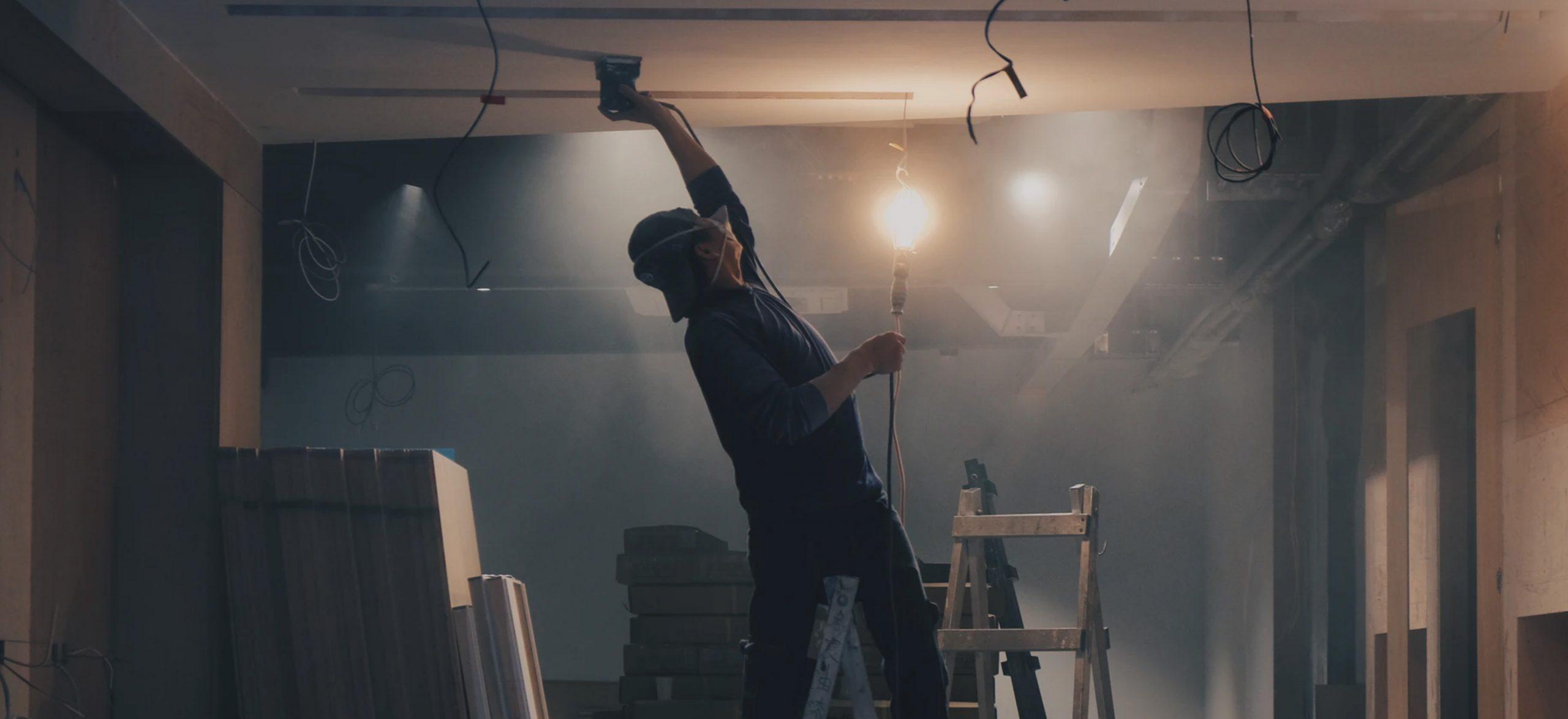 drywall apprenticeship